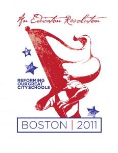 CGCS Conference - Boston 2011