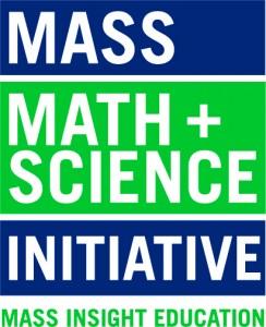 MMSI logo