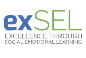 exSEL new logo