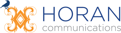 Horan Communications