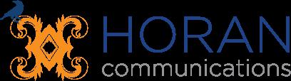 Horan Communications